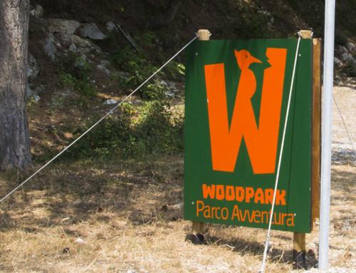 WoodBlog, l'inizio di una nuova avventura.