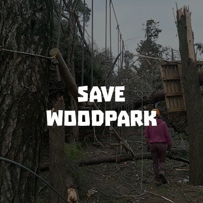 box-save-woodpark
