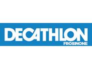 logo-decathlon-frosinone