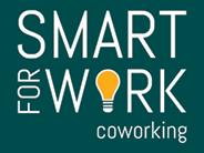 logo-smart4work