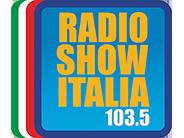 logo-radio-show-italia